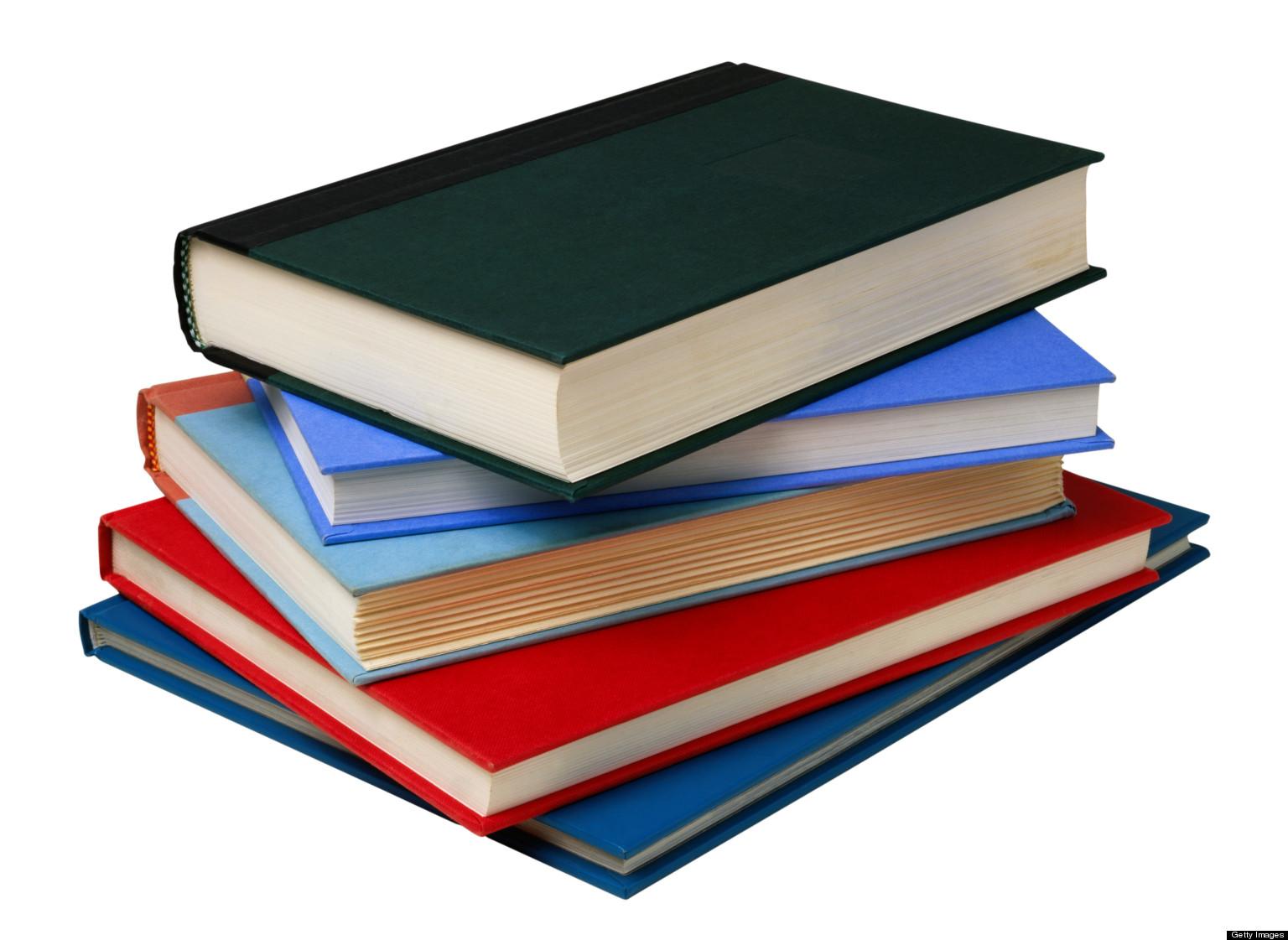 ebooks vs regular books